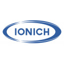 IONICH