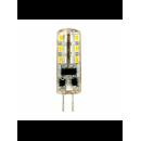 Лампы капсульные 12В G4