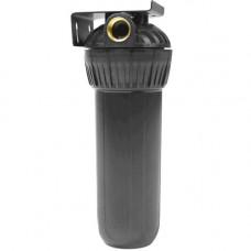 """Корпус фильтра Гейзер 10"""" х 3/4"""" для горячей воды"""