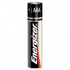 Элемент питания Energizer ААА