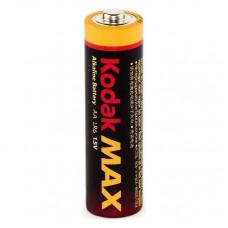Элемент питания алкалиновый Kodak АА