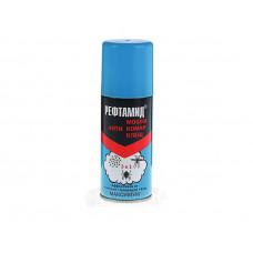 Рефтамид Максимум 147мл (универс.) аэрозоль от комаров/клещей/мошек Дэта 38% 107483
