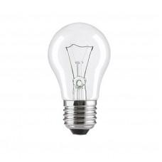 Лампа накаливания ЛОН 60Вт E27 220-230В