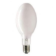 Лампа ДРЛ ртутная газоразрядная 400Вт Е40 Лисма