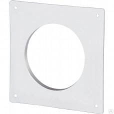Эковент.Накладка настенная круглая D=100 10НКП (24.03.20)
