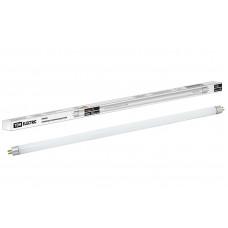 Лампа люминесцентная линейная G5 Т5 13Вт 4200К FT5 13W/33 Camelion