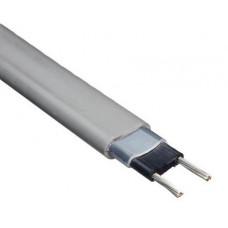 Греющий саморегулирующийся кабель на трубу SRL 16-2 16Вт