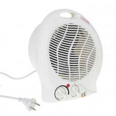 Тепловентилятор Engy EN-514 белый 1000/2000Вт