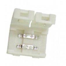 Коннектор зажим 2-конт SMD5050 SC21SCESB Ecola