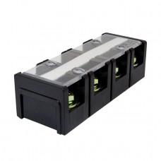 Блок зажимов ТС-604 TDM