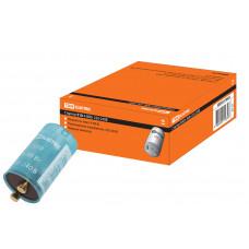 Стартер S10 4-80Вт 220-240В медн/контакты TDM