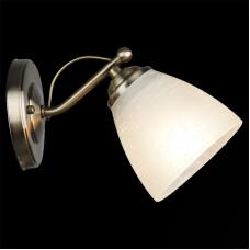 01365-0.2-01 светильник настенный