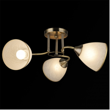 01375-0.3-03 светильник потолочный