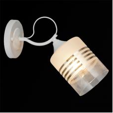 03398-0.2-01 светильник настенный