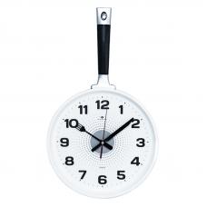 "2543-002 Часы настенные ""Рубин"" (10)"