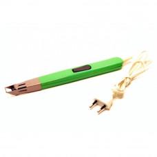 Электрозажигалка для газовой плиты ЭЗ-2 220В шнур