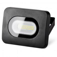 Прожектор светодиодный 20Вт 5500К IP65 SMD LFL-20W/05 WOLTA