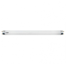 Лампа люминесцентная линейная G13 Т8 36Вт 4000К L36W/640 Osram