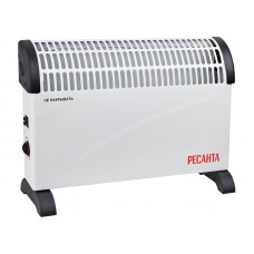 Конвектор электрический серии «С» РЕСАНТА ОК-1500С