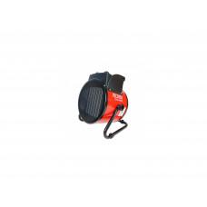 Электрическая тепловая  пушка РЕСАНТА ТЭПК-5000K (керам.нагревательный элемент, круглая)