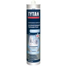 Монтажный Клей CLASSIC FIX TYTAN (0,29л)
