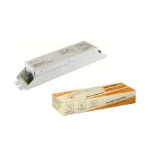 ЭПРА для светильников 2х18 Т8 EB-T8-218-EA3 НАРОДНЫЙ TDM