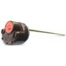 Термостат стержневой ИТА 80гр. 15A с