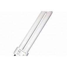 Лампа д/наст.светильников 11вт 2700к OSRAM