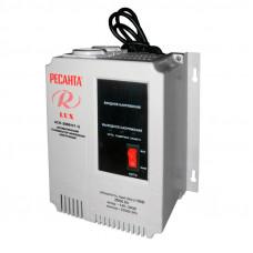 Автоматический стабилизтор напряжения  ACH-2000H/1-Ц
