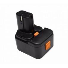 Аккумулятор для ВИХРЬ ДА-18-2к