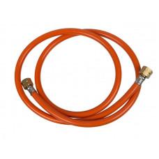 Шланг газового редуктора для РЕСАНТА ТГП-30000,ТГП-50000 HJ