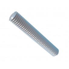Шпилька М10х2000 (1шт)