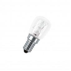 Лампа накаливания д/ночника 15Вт E10 220-240В