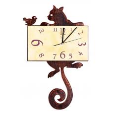 Часы настенные 928/928C