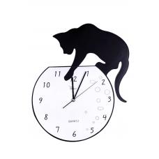 Часы настенные 934