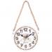Часы настенные G1723 WT