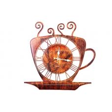 Часы настенные 910C/910