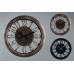 Часы настенные QH7270B