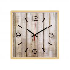 "Часы настенные ""21 Век"" 3028-123"