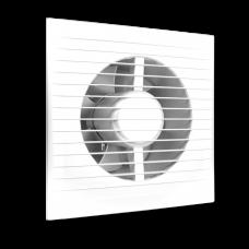 Эковент.Вентилятор E 100 S
