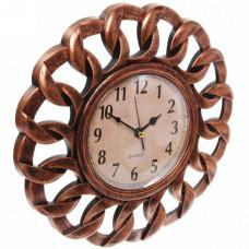 Часы настенный 2890-2A