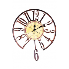 Часы настенные 937C/D/E