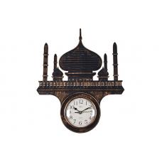 Часы настенные 968A/B