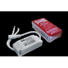 Блок питания для св/панели TLP 36Вт выход 0,95А(TPS-36-0,95) TANGO