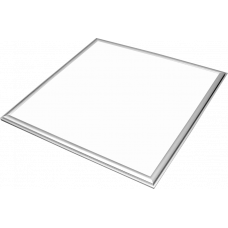 Панель светодиод.ультратонкая TLP-36-6500 220V 2700Lm (ТLP -36-6500) TANGO