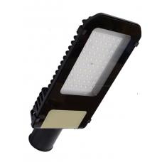 Светильник светодиод.уличный TSTC-50-6500 50W 6500К 5000Lm IP65 TANGO