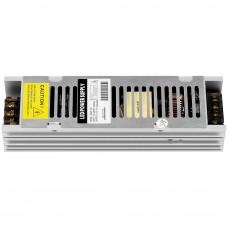 Блок питания для св/д лент 12V 150W IP20 LB009 FERON