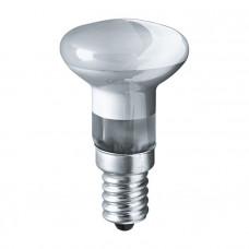 Лампа зеркальная R50 E14 40W