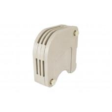 Дугогасительная камера для КТ с номинальным током 150А TDM