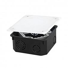 Коробка распаячная 100х50